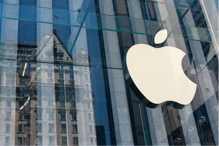 애플 스토어가 국내에 들어온다고? 입점하면 뭐가 달라질까?