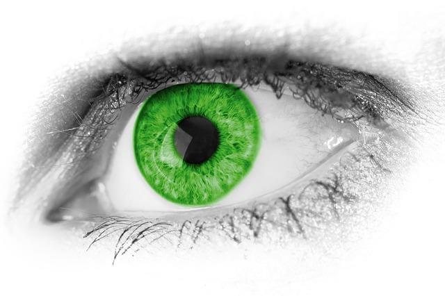 관점과 기대를 바꾸면 새로운 방법이 보인다