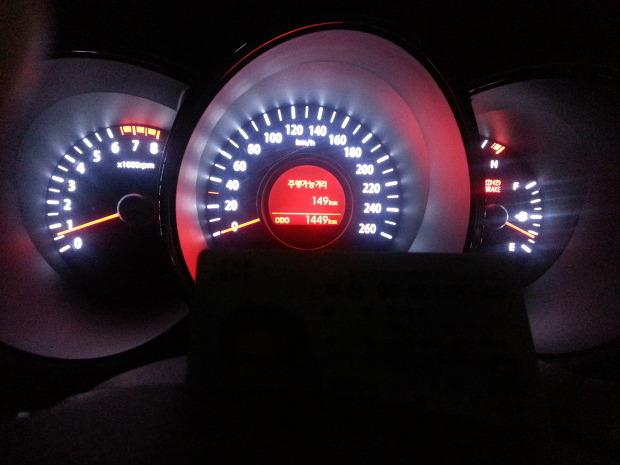 연비-자동차 경제운전-이산화탄소-자동차회사-무인자동차-휘발유-경유-가솔린-등유-석유회사-원유-기름-난방비-자동차-기름값-경제운전-기름값 비교- 운전습관-운전면허시험-운전면허-보험-자동차보험-초보운전-운전자-경차-대형차-자가용-주차장