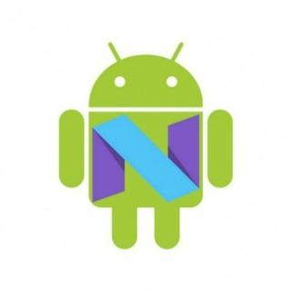 [android] Custom view state 관리에 대한 내용.