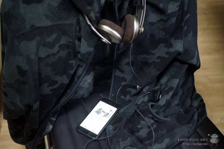아이폰7, 블루투스, 이어폰, 헤드폰, 소니, 헤드셋, sbh20