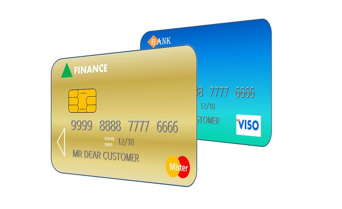 [재테크] 신용카드에 대한 올바른 사용법