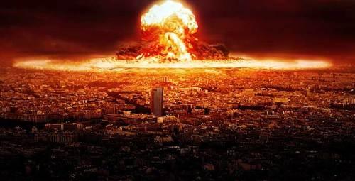 재미로 예상해보는 세계3차대전 시나리오 5가지