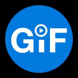 [무료] 대화의 활력소가 되어 줄 유쾌한 움직이는 사진 꾸러미... 'GIF Keyboard'