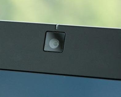노트북 카메라 웹캠 끄기 방법