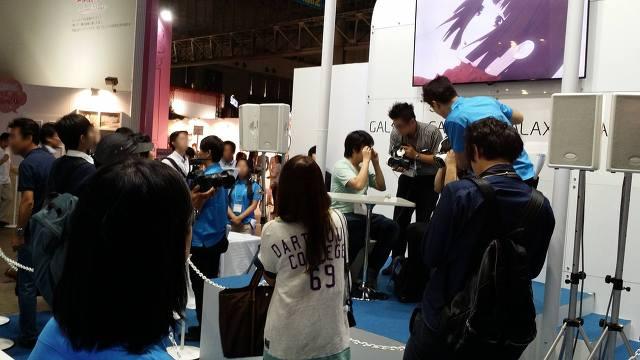삼성전자, 삼성, 삼성 일본, 갤럭시노트, 갤럭시노트4, 갤럭시노트 엣지, 갤럭시노트 일본, 갤럭시노트4 일본, 갤럭시노트 엣지 일본, K2 HD, 갤럭시S5 엑티브,