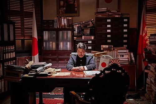 영화 밀정 한국 독립군들 그들의 이야기 후기