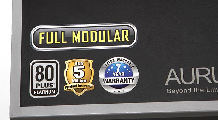 좋은 파워서플라이, FSP AURUM PT1200W ,성능 ,벤치마크,IT,IT 제품리뷰,전기적 특성이 상당히 좋은 제품이었는데요. 괜히 사용하면서 기분이 좋네요. 좋은 파워서플라이 FSP AURUM PT1200W 성능 벤치마크를 해 봤습니다. 팬이 멈추는 타입이었으면 더 좋지 않았을까 생각은 들지만 X99 시스템처럼 고성능 시스템에 상당히 어울릴것 같은 생각이 드네요. 고성능이라면 이정도는 되야죠. 좋은 파워서플라이 FSP AURUM PT1200W는 12V가 1200W에 달하는 12V 가용력이 100%의 제품 입니다.