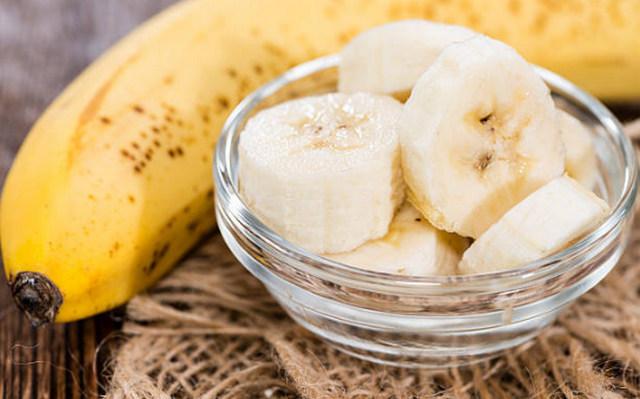 바나나 장에좋은음식 장염에좋은음식