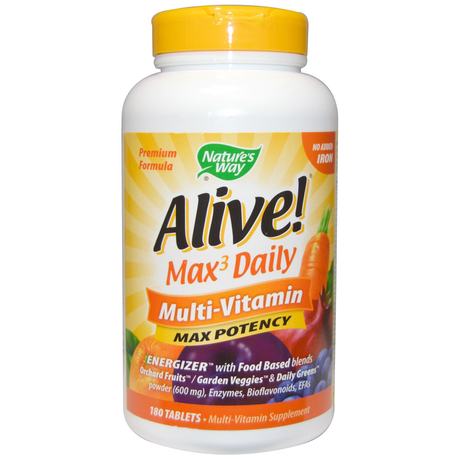 содержимого какие витамины лучше алив или адам Китая такую возможность