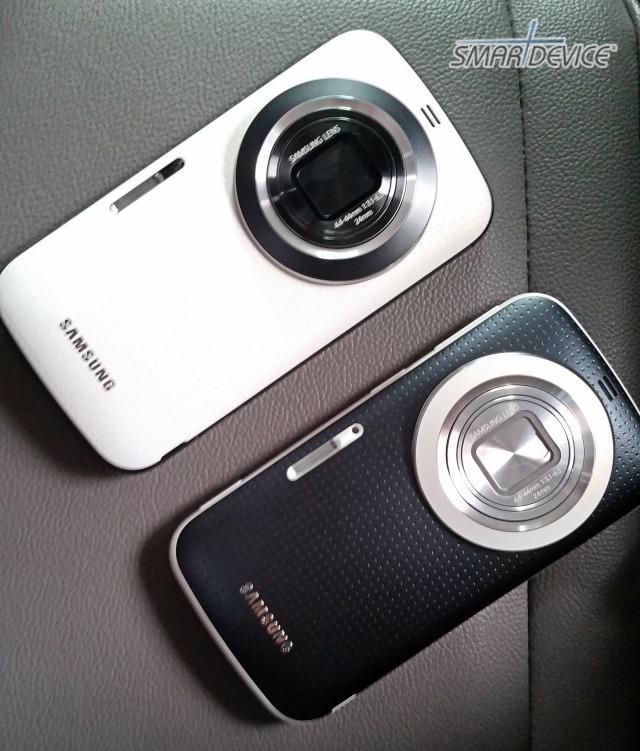 갤럭시 줌2, 갤럭시S5 줌2, 갤럭시 줌2 카메라, 갤럭시 카메라, 스마트폰 카메라, 카메라 좋은 스마트폰, 갤럭시 줌2 출시, 갤럭시 줌2 사진 샘플, 갤럭시 줌2 사용법, 갤럭시 줌2 활용,