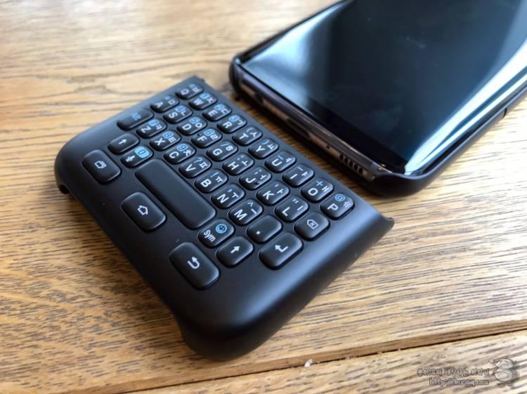 삼성, 갤럭시, s8, 갤럭시s8, 키보드커버, 키보드, 키보드케이스, 후기, 장점, 단점