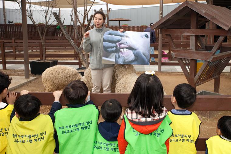 아쿠아플라넷일산 초등교육 초등교육프로그램 초등학생프로그램 일산가볼만한곳 일산동물원 일산수족관 아쿠아플라넷 아쿠아리움