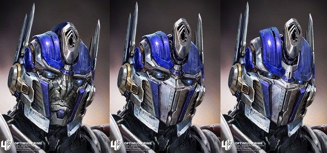 Image Result For Megatron Face Coloring