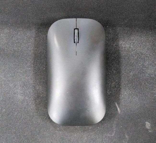 마이크로소프트 디자이너 블루투스 키보드 마우스 세트