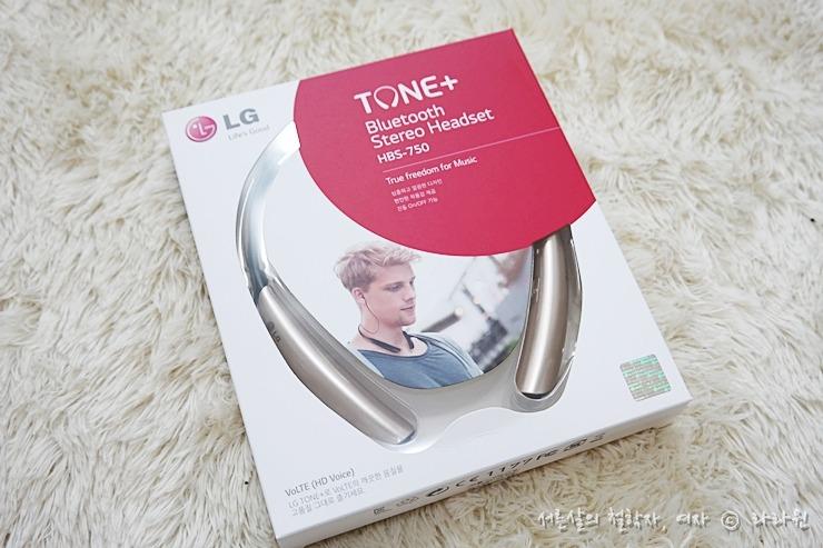 선없는 이어폰, 조깅 이어폰, 블루투스 헤드셋,