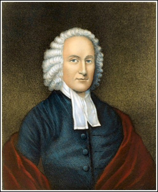 an analysis of puritanism sinners in the hands of an angry god by jonathon edwards Complete summary of jonathan edwards' sinners in the hands of an angry god   jonathan edwards, a descendant of four generations of puritan ministers.