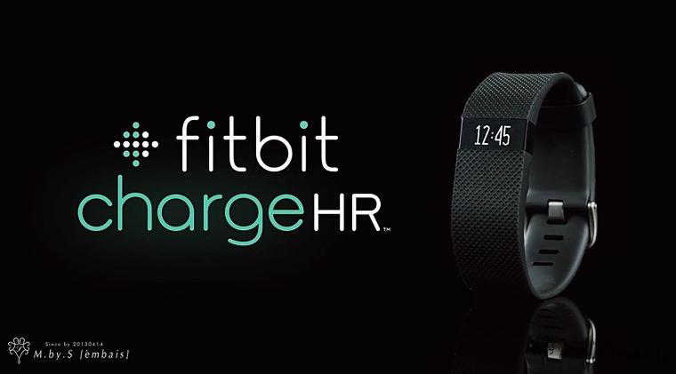 핏빗포스, 핏빗 차지, 핏비트 포스, 핏비트 차지, Fitbit Charge, 핏비트 Charge, 스마트밴드, 헬스 밴드, 핏비트 차지 포스 차이, 핏비트 차지 핏비트 포스 비교,