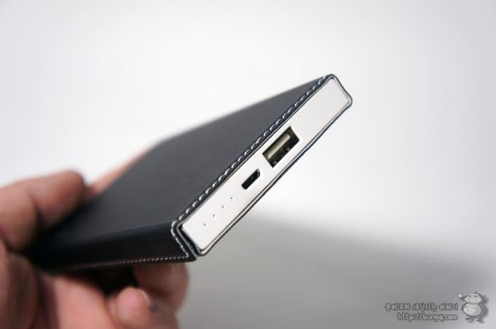 아이폰, 6, 보조배터리, 추천, ihaveboss, 전용, 케이스