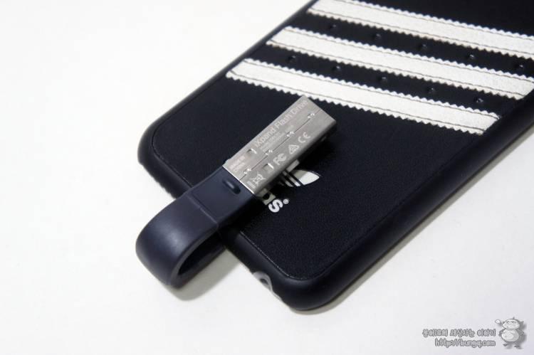 아이폰, 용량, 늘리기, 부족, OTG, USB, 메모리, 샌디스크, ixpand, 아이익스팬더, 후기