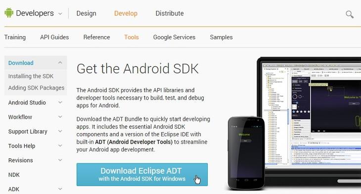 안드로이드 프로그래밍 개발환경 구축, 자바JDK 설치, 이클립스 ADT Bundle 설치, Android SDK 업데이트, AVD 에뮬레이터 설정, Android SDK Manager, Android Virtual Device Manager, 안드로이드 가상머신 설정, 안드로이드 SDK 업데이트, ADT 플러그인, 이클립스 기반 통합개발환경 ADT 설치, 안드로이드 프로그래밍, Android Programming