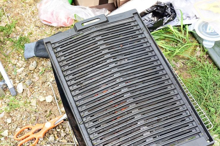 그릴랜드,디비디바520,삼겹살불판,삼겹살석쇠,캠핑용불판, 캠핑용석쇠,비비큐그릴,그릴추천,고기불판추천