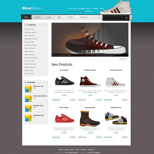 Dreamweaver Responsive Web Design Tutorial