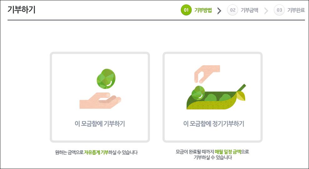 세월호 성금