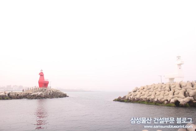 삼성물산건설부문_제주도해변추천_2