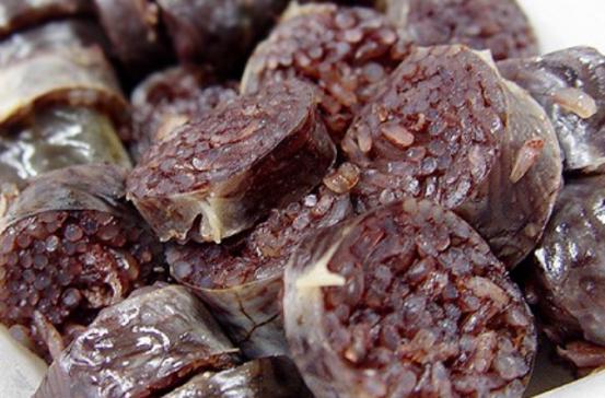 一品料理|メニュー|韓国家庭料理のチェゴヤ