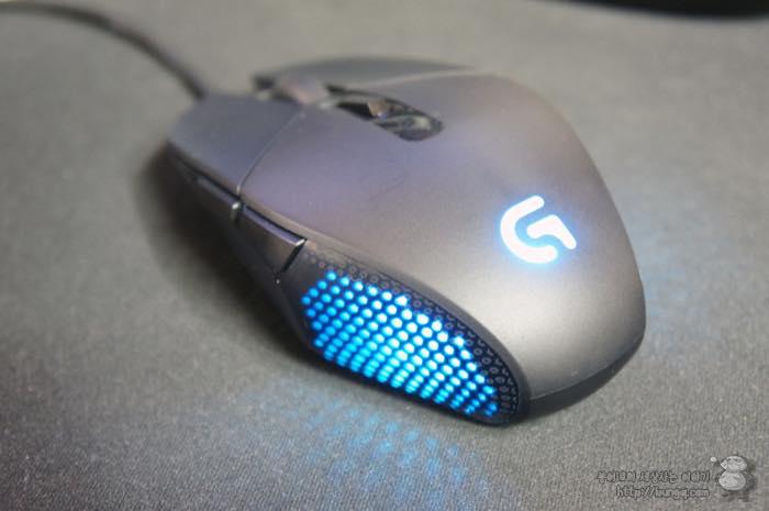 게이밍, 마우스, 추천, MOBA, AOS, 로지텍, G302, LED, 세팅, 설정