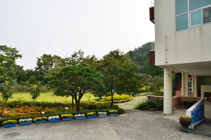 대청호자연생태관,대청호 생태관,대전 자연체험시설, 대청호반 생태공원,대청호나들이