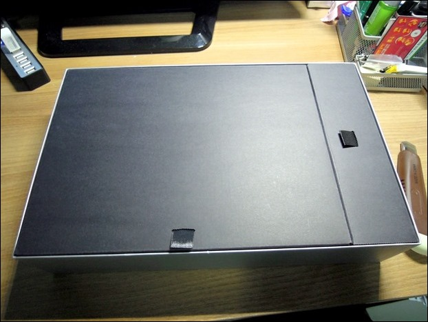 Acer_Iconia_W510_020