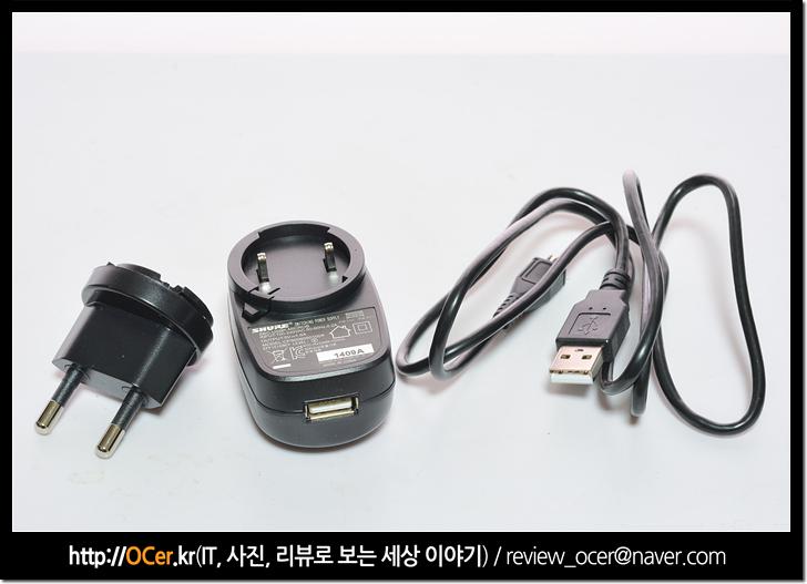it, 리뷰, 이슈, 헤드폰 앰프, 앰프, DAC, SHURE, 슈어, 슈어 SHA900, SHA900, 포터블 앰프
