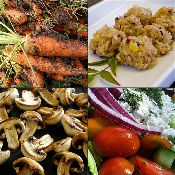 채식이야기 - veganstory.com