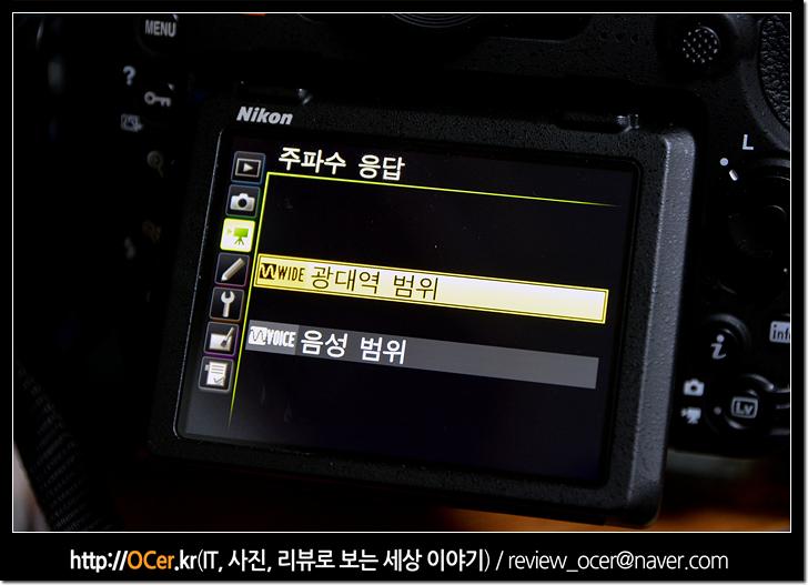 D500 리뷰, DSLR, DSLR 카메라, dslr 카메라 추천, It, Nikon, NIKON D500, 니콘, 니콘 D500, 리뷰, 사진, 이슈