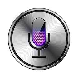 Siri 기본 사용법