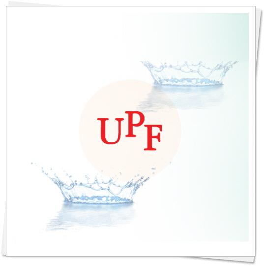 가슴모양, upf, 가슴 모양, 가슴모양 upf, 가슴 upf
