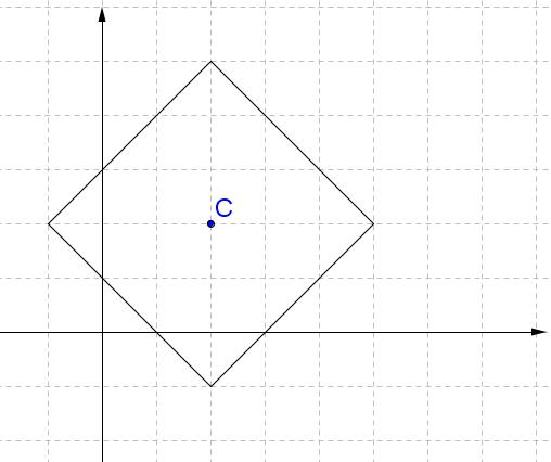 y achsenabschnitt berechnen mit 2 punkten quadratische. Black Bedroom Furniture Sets. Home Design Ideas