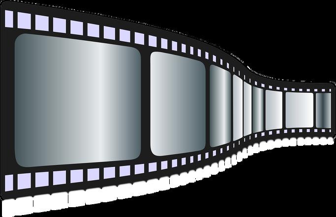동영상 파일 형식 종류, 특징