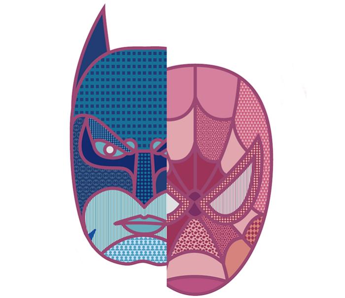 한화, 한화데이즈, 한화블로그, 한화그룹, 어벤져스, 어벤져스2, 슈퍼맨, 히어로, 어벤져스 촬영, 캡틴 아메리카, 크리스 에반스, 크리스 에반스 입국, 할리우드, 할리우드 영화, 히어로 영화, 코믹스, DC, 마블, 만화, 만화가, 슈퍼맨, 다크 나이트, 배트맨, 원더우먼, 조나 헥스, 그린 랜턴, 왓치맨, 영웅담, 2차 세계대전, 미국, 평화, 대중 심리, 드라마, 스파이더맨, 엑스맨, 헐크, 슈퍼 히어로, 한화 사보, 아이언맨, 방사능, 영화 추천, 흥행 영화, 추천 영화