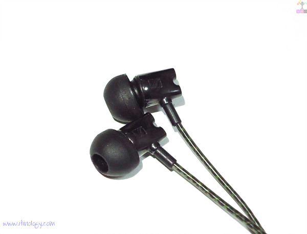 Sennheiser_IE 800 In-Ear Headphones