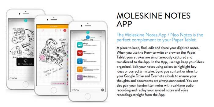 몰스킨, 스마트라이팅셋, 페이퍼태블릿, 네오스마트펜, moleskin, smartwritingset, price