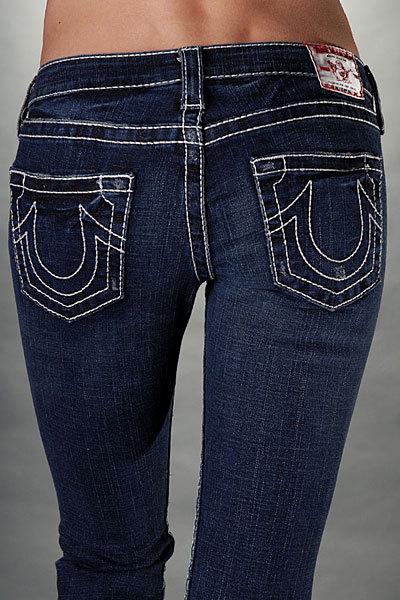Designer Jeans Outlet Uk