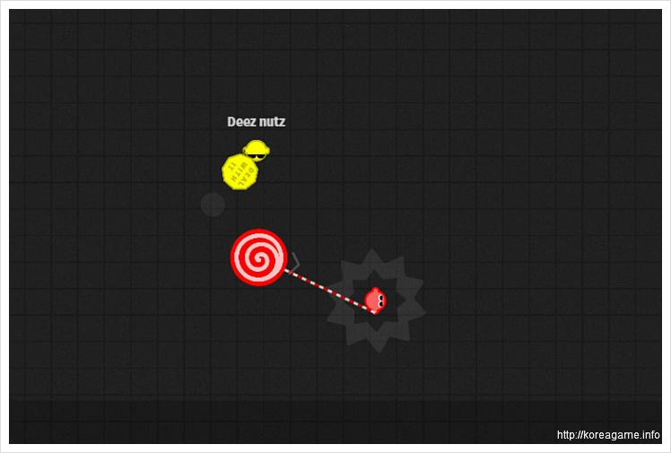 게임추천 zlap.io