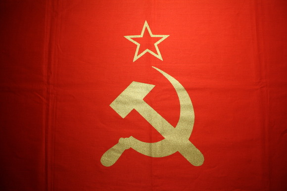 소련 Union of Soviet