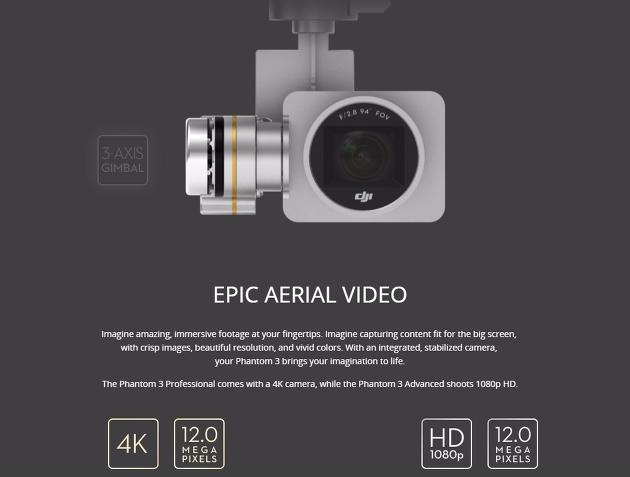 두 버전 모두 1,200만 화소의 카메라를 장착