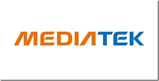 MediaTek Logo-1