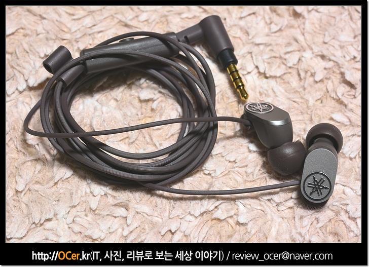 it, 리뷰, 이슈, 이어폰, 야마하 이어폰, 야마하 EPH-R52, YAMAHA, YAMAHA EPH-R52, 발라드 이어폰, 클래식 이어폰
