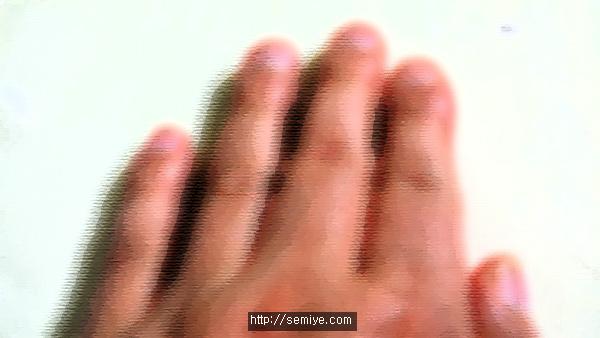손가락-엄지손가락-집게손가락-중지-약지-검지-약손가락-새끼손가락-바람둥이